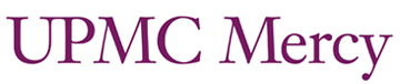 UPMC Mercy logo