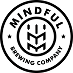 Mindful Brewing Logo